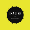 Imagine-Production.be