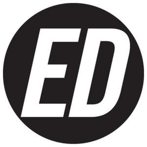 Profile picture for ed baptist