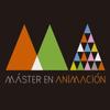 Master en Animacion UPV