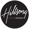 Hillsong Germany Creative
