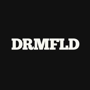 Profile picture for DREAMFIELD