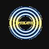 Philove