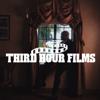 Third Hour Films