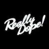 Really_Dope