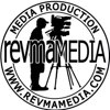 Revma Media