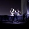 Mutant Jukebox - Music & Sound