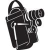 Studentfilms.com