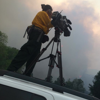Carolyn Hall Jensen