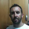 Pablo Wilhelmi