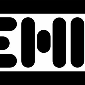 Profile picture for EMK label