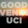 Good Evening UCI