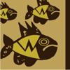 Big Fish TV Commercials Ltd