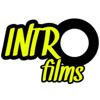 Filmsintro