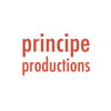 Principe Productions