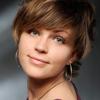 Anastasia Romanchuka