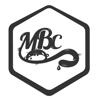 MonkeesBlood Creative LLC