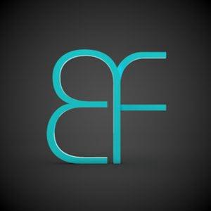 Profile picture for Brian Foote