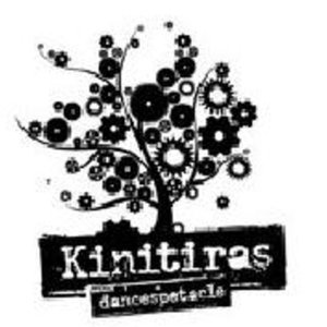 Profile picture for Kinitiras Choreography Lab