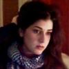 Kelly Elyse Mangiantini