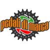 pedalidimarca