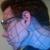 Ryan Griffin: 2D/3D Artist