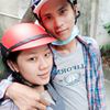 Phung Di