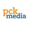 PCK Media