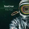 SeaGnar Film Fest