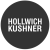 Hollwich Kushner