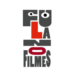 Profile picture for FULANO FILMES