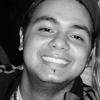 Douglas Soares