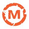 MetFilmSchool