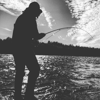 Fly Fish Adventures
