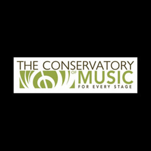 Profile picture for Wisconsin Conservatory of Music