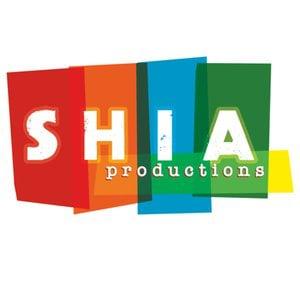 Profile picture for Ja Shia