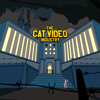 The Videocats