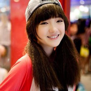 image-hot-xxx-girl-photos