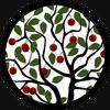 Cherry Fivers