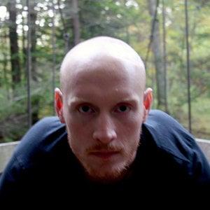 Profile picture for Robert Brackett