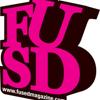 Fused Magazine