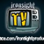 Ironsight TV
