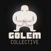 GOLEM COLLECTIVE