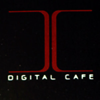 Digitalcafe Production