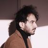 Omid Zarei