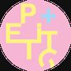 PETITS+CREA