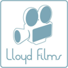 Lloyd Films