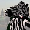 Zebra404