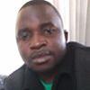 David Mulopwe Katungula