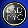 LaJon S Daniels NYC