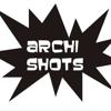 ArchiShots